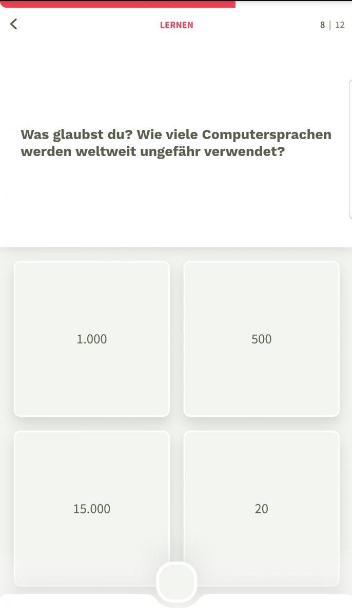 Screenshot_20210127-161150_Chrome