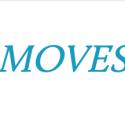 MOVES - Zentrum für Gender und Diversität